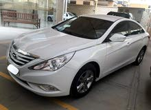 condition Hyundai Other  with  km mileage