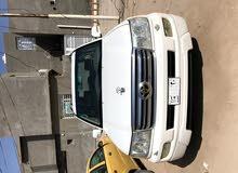 2007 ماشية 199الف جديدة جدن بدون صبغ مكفولة السعر 240 ورقة رقم الهاتف 0771299857