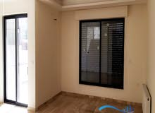 Best price 190 sqm apartment for sale in AmmanKhalda