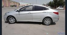سائق شخصي متوفر 24 ساعه مع سياره صالون ونقل البضايع