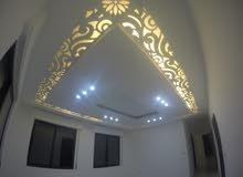 Best price 135 sqm apartment for sale in AmmanJubaiha