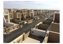 Obhur Al Shamaliyah property for sale with More rooms