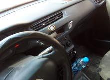 سياره ستيروين سي 3 نيو جير عادي للبيع و السعر قابل للتفاوض