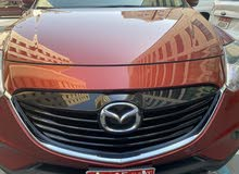 Mazda cx9 2013 for sale