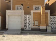 Best property you can find! Apartment for rent in Dhahrat Laban neighborhood