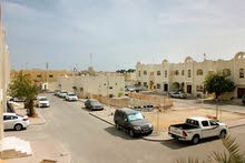 5 Bedroom Villa (for BACHELORS) in Al Rawda