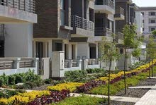 New Apartment of 143 sqm for sale New Cairo