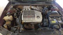 Available for sale! 190,000 - 199,999 km mileage Lexus ES 1999