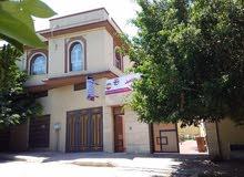 معهد عين شمس للتعليم المتوسط والعالي