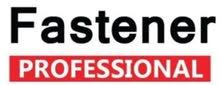 شركة فاستنر..توريد مواد بناء.............Fastener Company for Building Materials