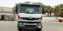 Renault Trucks for Sales