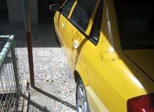 Gasoline Fuel/Power   Lifan 330 2011