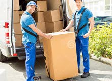 Affordable movers  Movers & Packers
