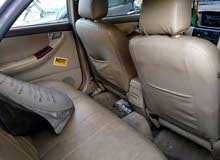 TOYOTA COROLA 2007 GOOD CONDITION FOR SAIL