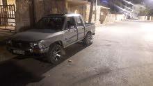 1993 Toyota in Jerash
