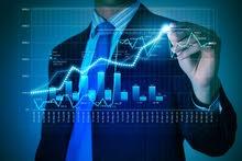 خدمات مالية ودراسات جدوى