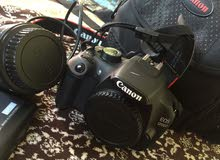Camera available with high-end specs for sale directly from the owner in Ja'alan Bani Bu Ali