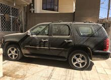 Available for sale! 110,000 - 119,999 km mileage Chevrolet Tahoe 2014
