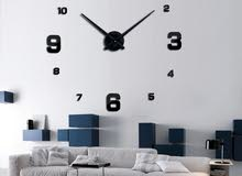 Buy New Wall Clocks with high-end specs
