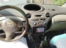 Available for sale! 10,000 - 19,999 km mileage Toyota Echo 2004