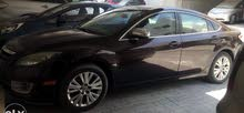 Mazda 6 Altra 2010 ( Good Condition)