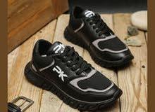 تخفيضااااات على حذاء سنيكرز الخرافي لفترة محدودة