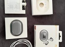 Huawei freebuds bro