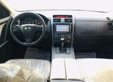 Mazda CX9 2014 for sale