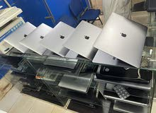 MacBook Pro cor i7 & cor i5