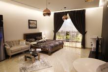 ادفع 3900 كل شهر واشتري شقه في دبي تملك حر