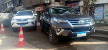 الجنزورى ايجار سيارات في مصر