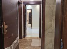 شقة3غرف فاخرة للتمليك بتصميم  فاخر وغرف واسعه