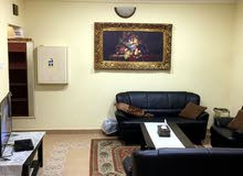 For rent furnished apartments including electricity without limit in Muharraq