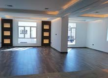 a Full first floor in Salwa area-- Super deluxe finished