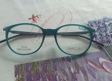 cadre lunettes optique