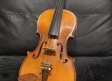 كمان karl hofner 2005 violin