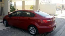 kia Rio 1.4 Salon Full Automattic Well Maintaine