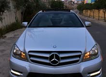 c250 full options