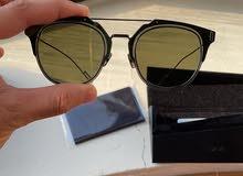 Sun Glass for Sale - Christian Dior Paris