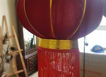 chinies lamp