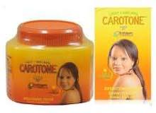 للبيع بالجملة ولتصدير 00971544858203 كريم كارتوون المبيض للبشرة