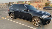 BMW X5 m package for sale