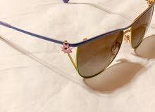 نظارات شمسية جورجيو ارماني