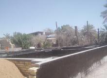 ابو حسن للمقاولات والبناء 07740164480
