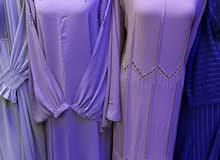 brand new abayas...
