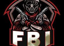 FBI .PUBG