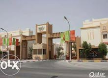 Sharing accomodation in Ezdan 3 AL Wukair