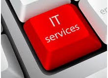 I T Repair home and offices