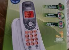 Digital Cordless phones
