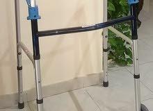 مشاية طبية medical walker